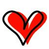 06_heart_c